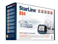 StarLine B94 CAN GSM/GPS